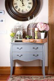 how to decorate an accent table latest accent table decor whatever dee dee wants shes gonna get it