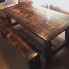 the harvest lush woodcraft