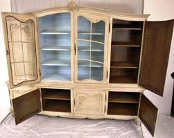 simply shabby chic classic bookcase sour cream the excellent