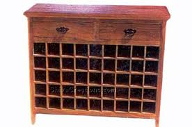 Wood Bar Cabinet Wooden Wine Rack India Wooden Bar Unit Jodhpur Wooden Bar