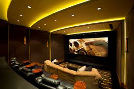 do you have a dedicated home theater in dallas tx page 2 avs