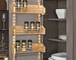 kitchen cabinet door storage racks wall accessories info