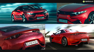 eclipse mitsubishi 2014 mitsubishi eclipse wallpaper u2013 high quality 100 quality hd