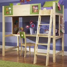 Ladder To Loft Bed Best Loft - Ladders for bunk beds