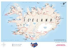 Iceland World Map Iceland Iceland Pinterest Iceland Homeland And Destinations
