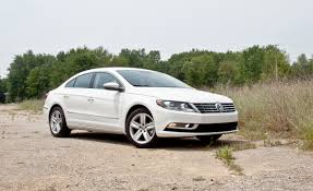 2013 volkswagen cc 2 0t manual and dsg automatic test u2013 review