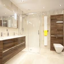 Pics Of Modern Bathrooms Bathrooms Inc Rugby Bathroom Styles Ultra Modern Bathrooms