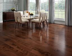 popular birch hardwood flooring design u2014 home ideas collection