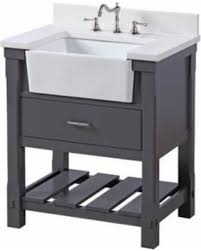 kitchen bath collection big deal on kitchen bath collection 30 single bathroom