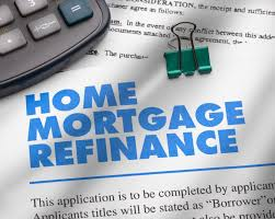 Home Mortgage by Mortgage Refinancing 101 U2013 Trupath Lending