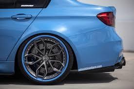 lexus hre wheels wheels boutique gallery of exotics new this week teamwb