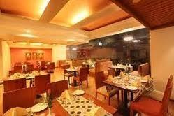 multi cuisine multi cuisine restaurant in jodhpur