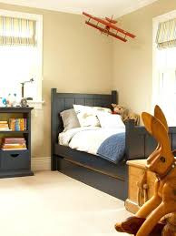 model home interior paint colors paint colors for boys room boys bedroom antique home interior