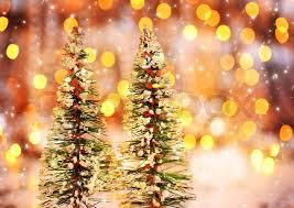 christmas tree lights backgrounds u2013 happy holidays