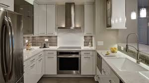 kitchen design alluring small condo design condo kitchen design