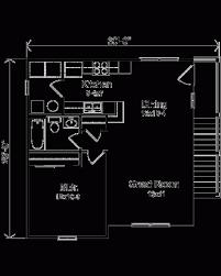 garage apt floor plans apartments 2 car garage apartment floor plans two car garage