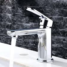 Bathroom Faucets On Sale Bathroom Faucet Sale Mississauga Bathroom Fixtures Mississauga