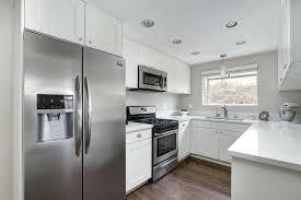 modern white kitchen backsplash contemporary kitchen ideas subscribed me
