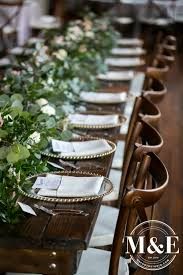 chair rental kansas city rustic and wedding at the bauer ultrapom wedding and