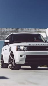 2016 range rover wallpaper iphone 6 range rover wallpapers hd desktop backgrounds 750x1334