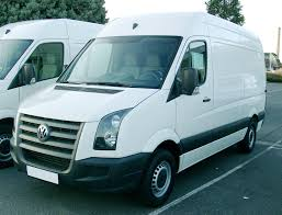 volkswagen crafter dimensions file vw crafter front 20071215 jpg wikimedia commons