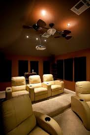 Home Theatre Design Basics The 25 Best Home Theater Setup Ideas On Pinterest Theater Rooms