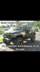 jeep life 4574 best cars images on pinterest jeep jeep car and jeep life