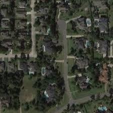 augusta pines golf club tennis courts in houston tx tennis maps