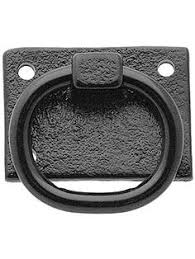 everbilt black decorative gate hinge and latch set 15472 the exterior shutters decorative hinge u0026 s hook kit