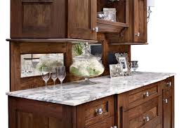 Kitchen China Cabinet Hutch Kitchen Buffet Storage Cabinet Cymun Designs Inside Kitchen Buffet