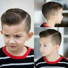 43 trendy and cute boys hairstyles for 2018 toddler boys