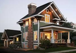 craftsman cottage style house plans craftsman cottage house plans carefully crafted