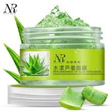 Masker Nr buy mask aloe vera and get free shipping on aliexpress