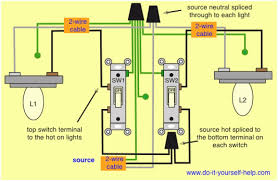 100 light with 2 switches ceiling rose wiring diagram with