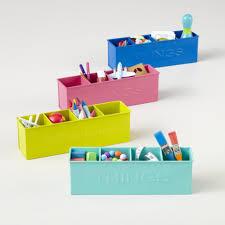 Colorful Desk Accessories Desk Accessories Room Decor