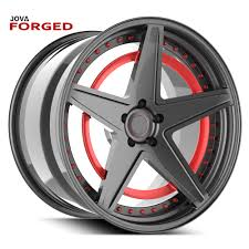 Used 24 Rims List Manufacturers Of 16 Inch Used Rims Buy 16 Inch Used Rims