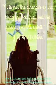 quotes about sudden death of a friend the isolating loneliness of chronic pain u0026 invisible illness the
