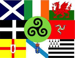 Spain Flag 2014 Vexillography Views 2014