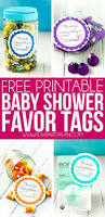 402 best baby shower favors ideas images on pinterest baby