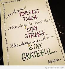 grateful gratitude quotes sayings images wallpapers