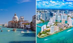 holidays 2018 best places and deals in march venice miami