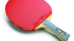 table tennis rubber reviews a6002 review