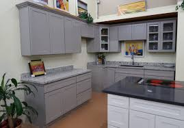 100 grey shaker kitchen cabinets kitchen decorating gray