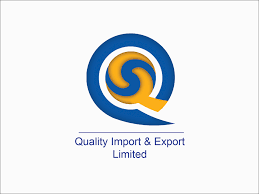 volkswagen logo no background qgl quality import u0026 export limited