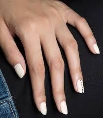10 easy diy nail art for beginners
