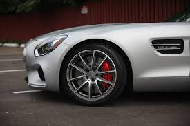 Wildfire Sports Car Value by The Gt S Mercedes Reclaims Its Sports Car Roots Wsj