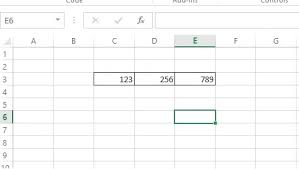 excel vba solutions may 2014