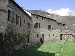 vente chambres d hotes vente de chambres d hôte dans les pyrenees orientales 66 chambre