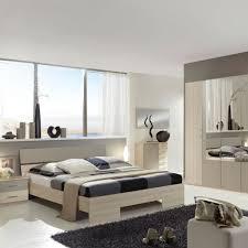 Schlafzimmer Einrichten Braun Uncategorized Ehrfürchtiges Ideen Wunde Gestalten Schlafzimmer