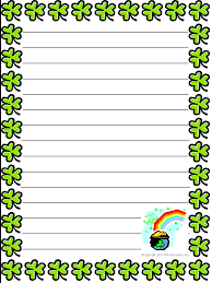 stationery primarygames com free printable worksheets